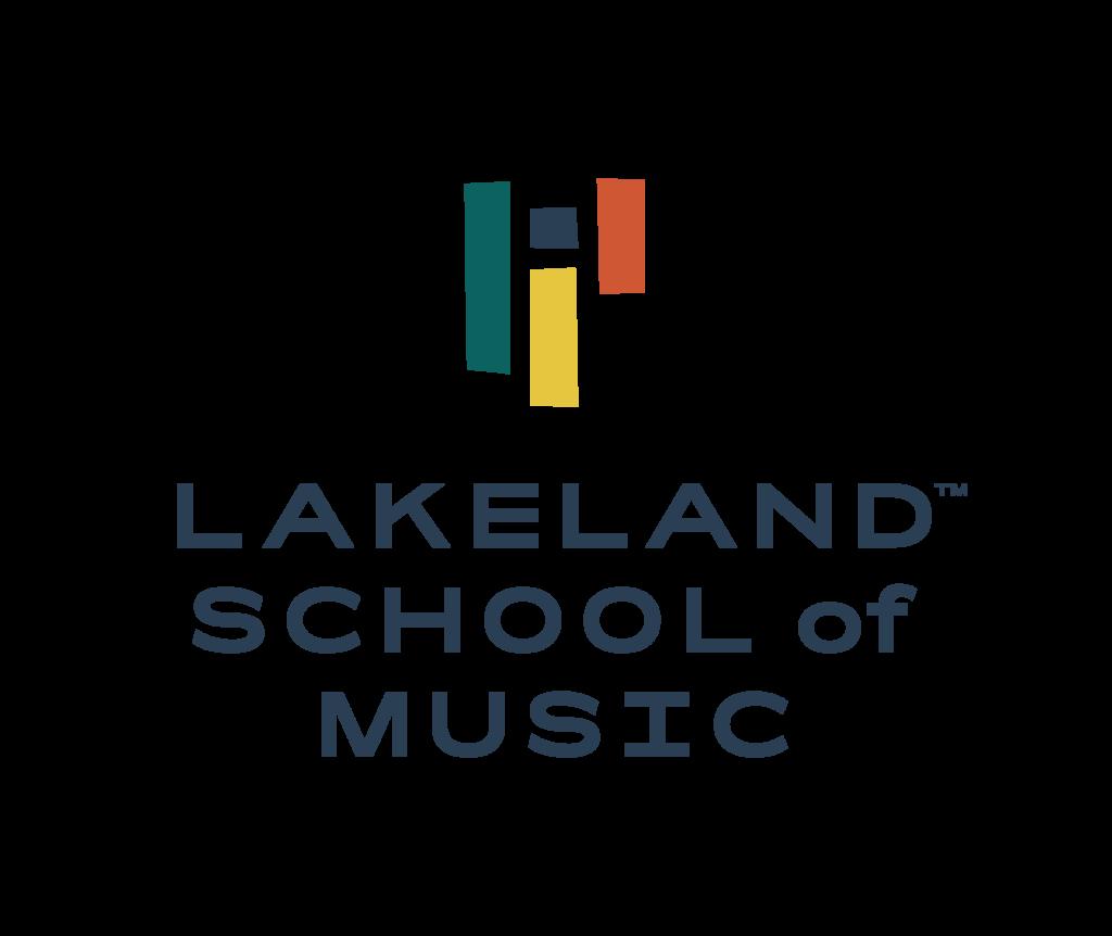 Lakeland School of Music logo.png