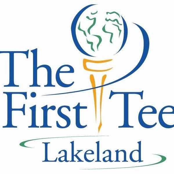 First Tee Lakeland.jpg