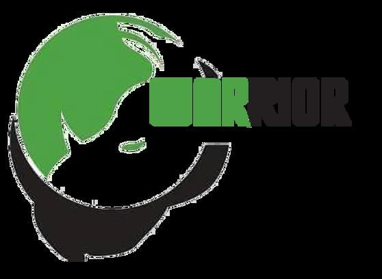 Warrior Combat Fitness.png