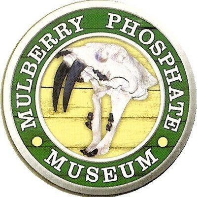 Mulberry Phosphate Museum.jpg