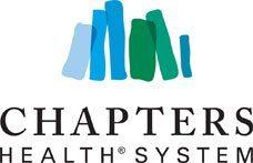 Bethany Center Good Shepherd Hospice.jpg