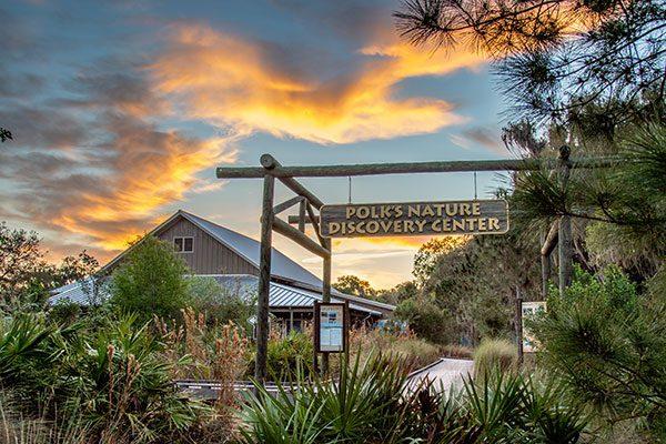 Polk's Nature Discovery Center.jpg