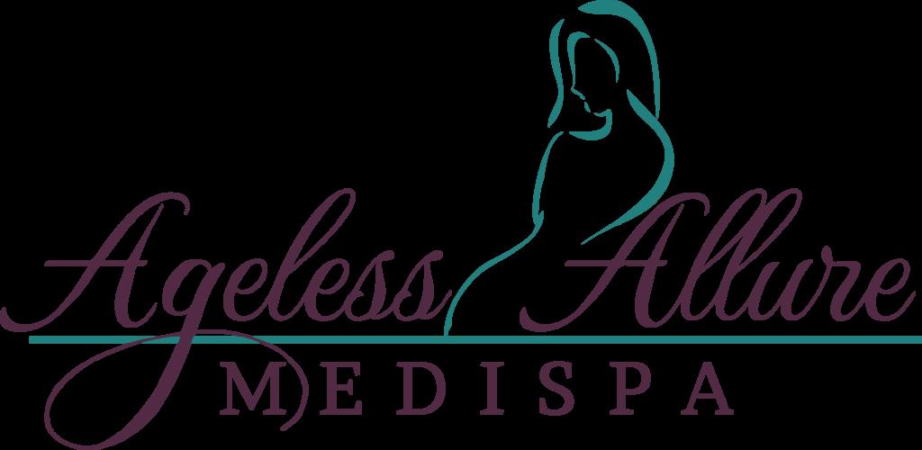 Ageless Allure Medispa.png