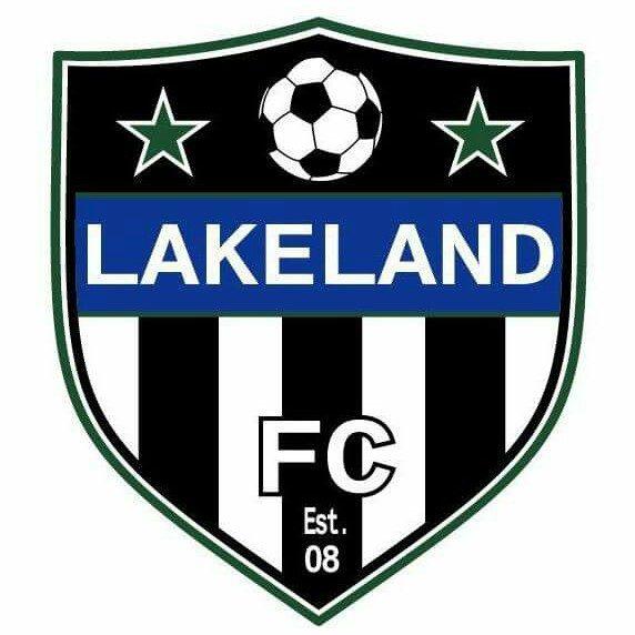 Lakeland FC Soccer.jpg