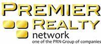 Premier Realty.jpg