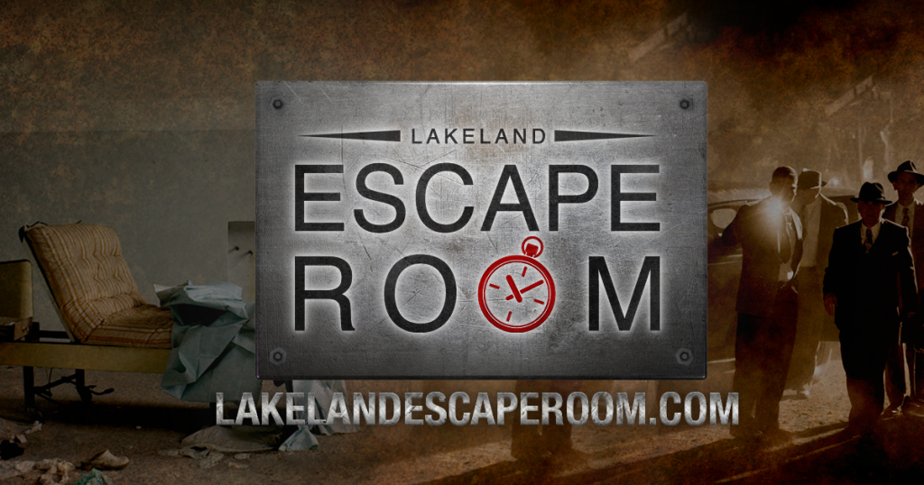 Lakeland Escape Room.png