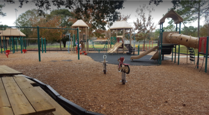 Peterson Park Playground.png