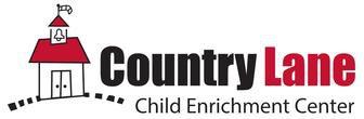 Coutnry Lane Child Enrichment Center.jpg
