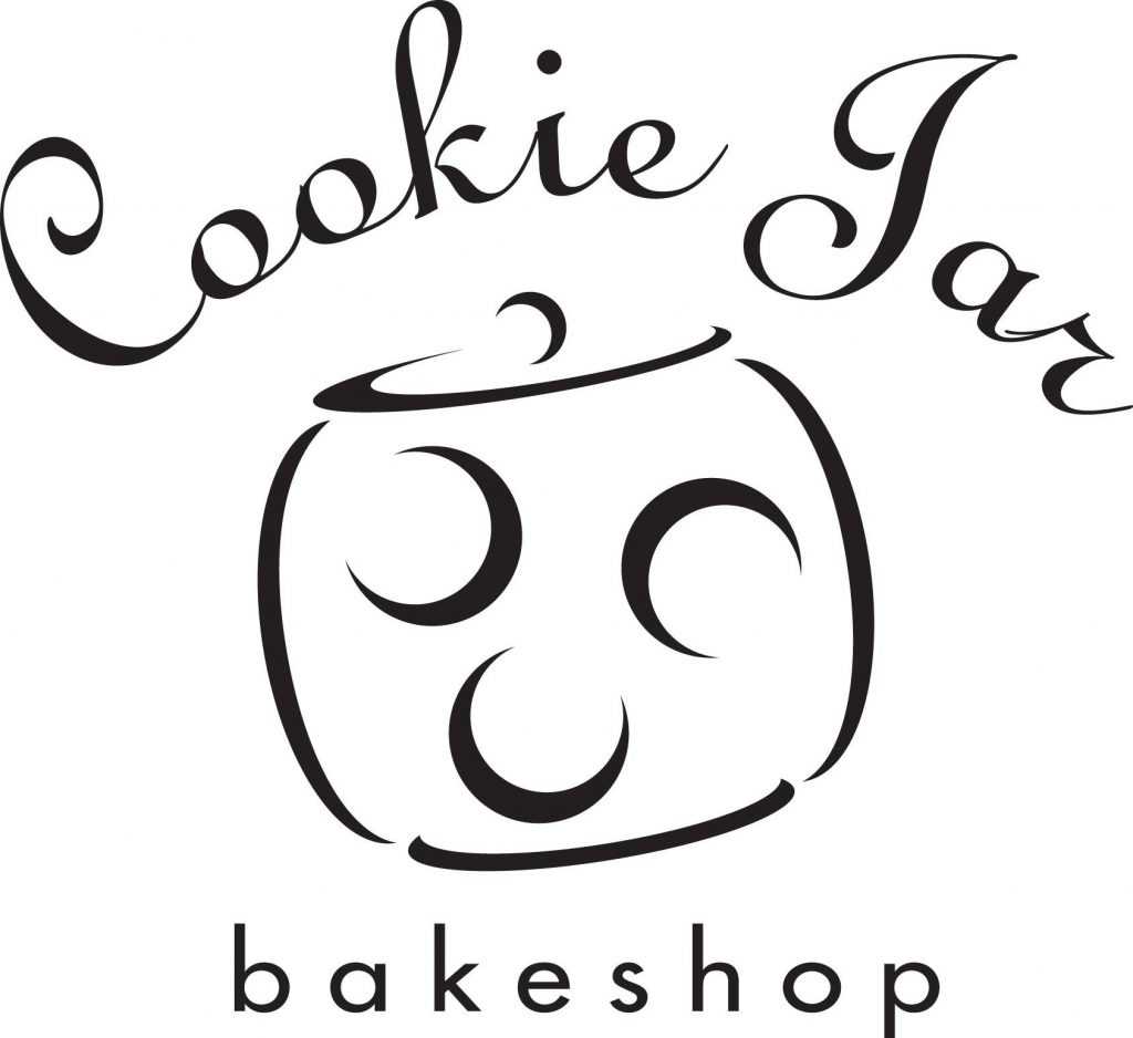 Cookie Jar Bakeshop.jpg
