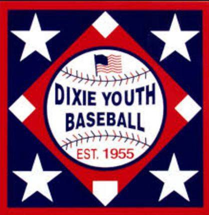 Dixie Youth Basebll.jpg