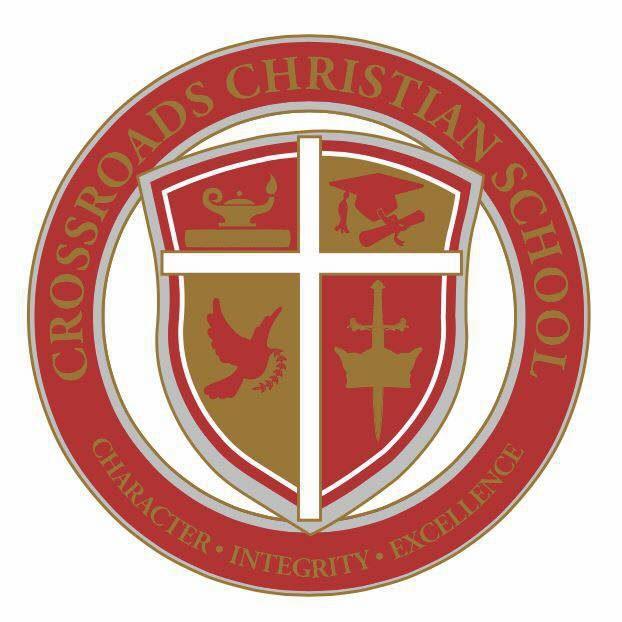 Crossroads Christian School.jpg