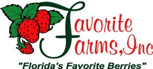 Favorite Farms Strawberry UPick.jpg