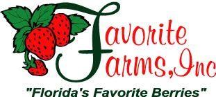 Favorite Farms Strawberry UPick.jpg