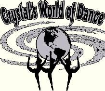 Crystal's World of Dance.jpg