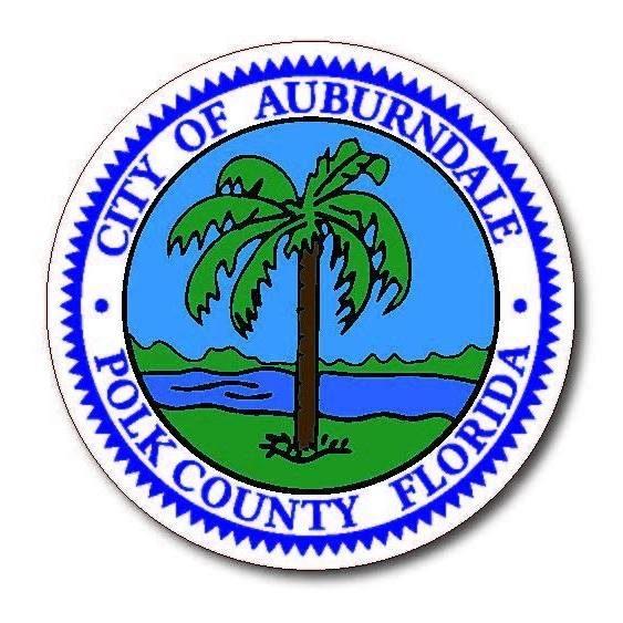 City of Auburndale.jpg