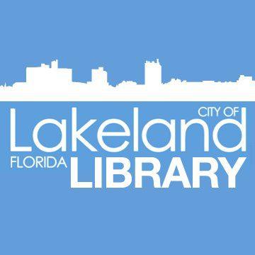 Lakeland Library.jpg