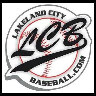 Lakeland City Baseball 2.jpg