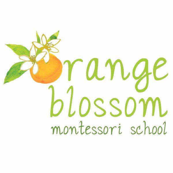 Orange Blossom Montessori.jpg