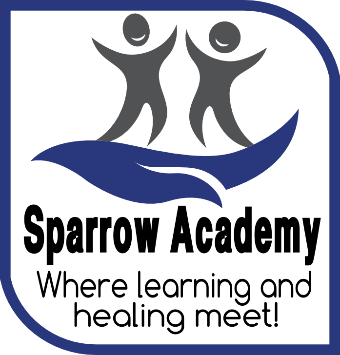 Sparrow Academy.png