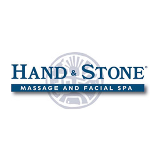 Hand and Stone.png