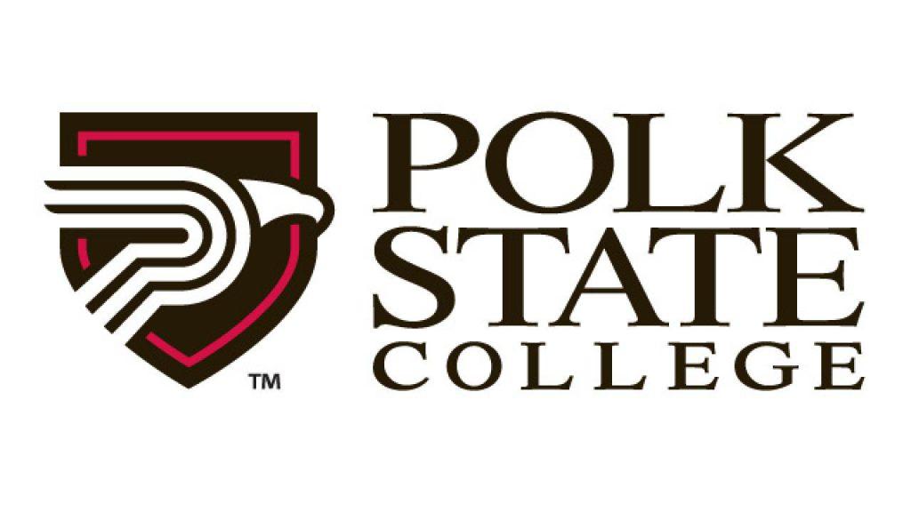 Polk State College.jpg