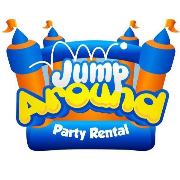 Jump Around Party Rental.jpg
