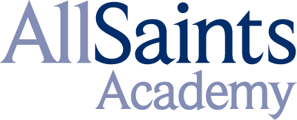 All Saints Academy.png