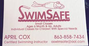 Swim Safe April Cox.jpg
