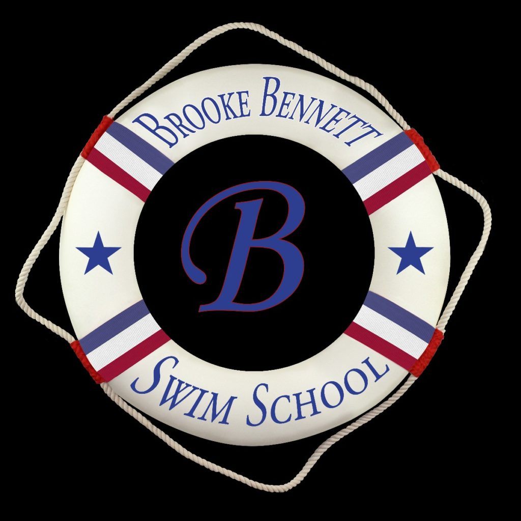 Brooke Bennett Swim School.jpg