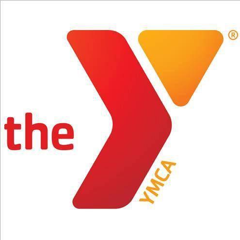 YMCA Lake Wales.jpg