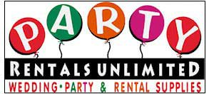 Party Rentals Unlimited.jpg