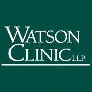 Watson Clinic.jpg
