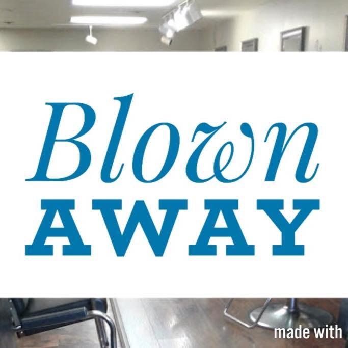 Blown Away.jpg