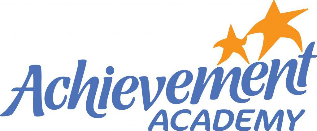 Achievement Academy.jpg