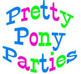 Pretty Pony Parties.jpg