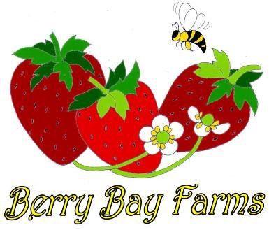 Berry Bay Farms.jpg