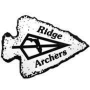 Ridge Archers.jpg