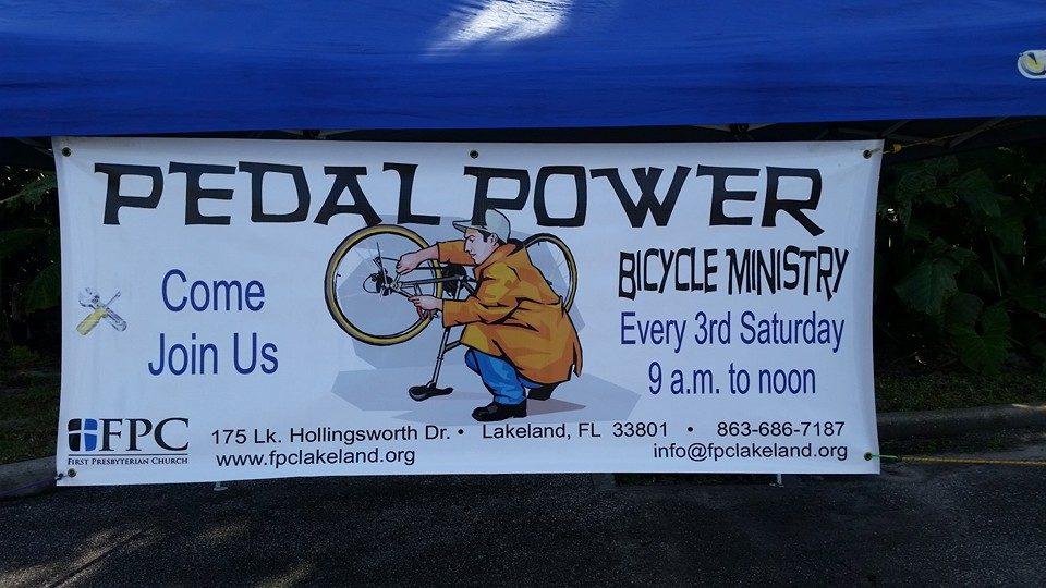 Pedal Power Bike Ministry.jpg