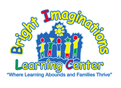 Bright Imaginations Learning Center.png