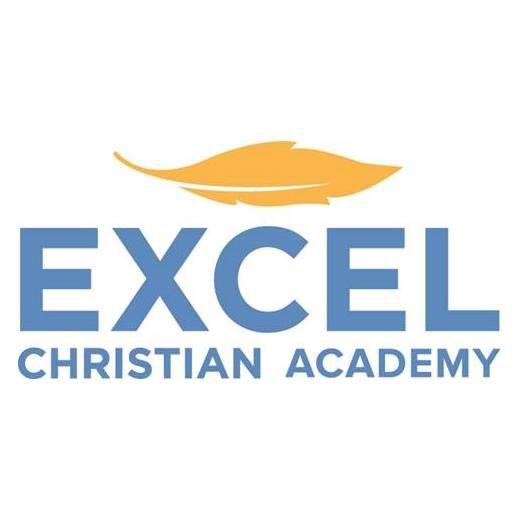 Excel Christian Academy.jpg