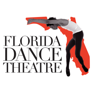 Florida Dance Theatre.png