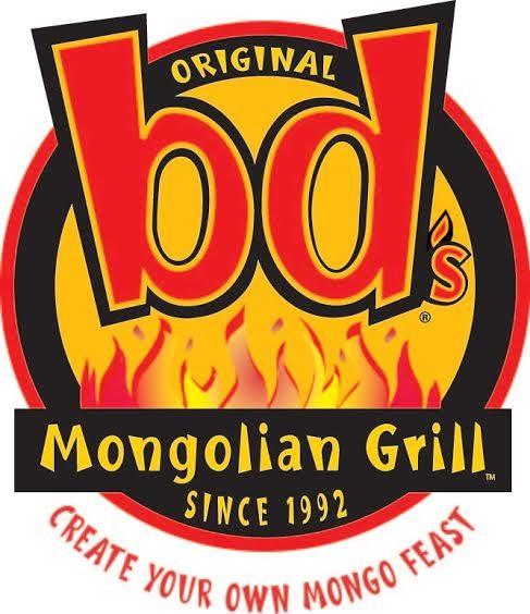 BD Mongolian Grill.jpg