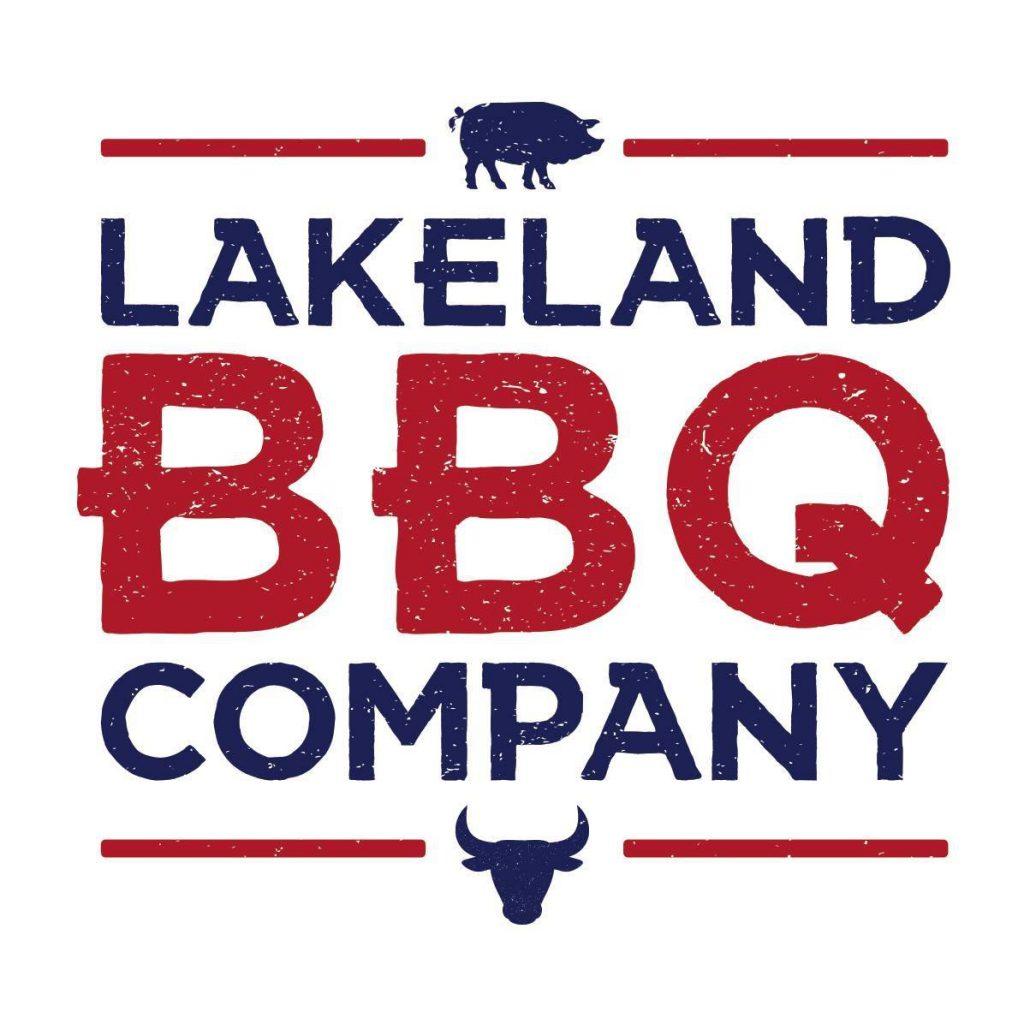 Lakeland BBQ Company.jpg