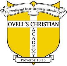 Ovell's Christian Academy.jpeg