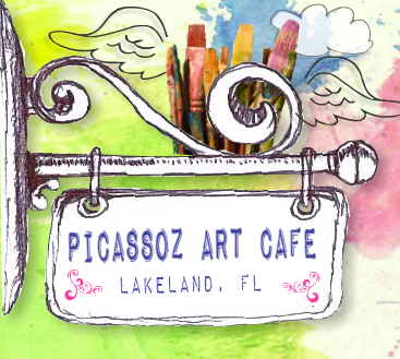 Picassoz Art Cafe.png