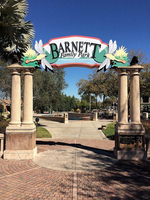 Barnett_Park_Lakeland.jpg