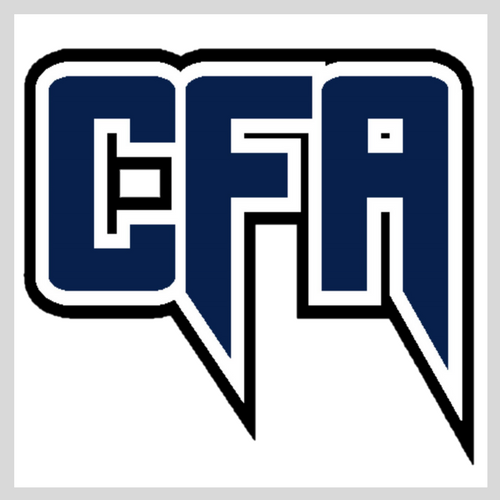CFA (1).png