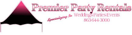 Premier Party Rentals.jpg