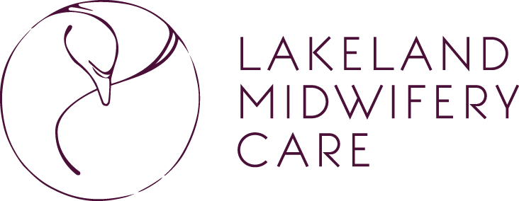 Lakeland Midwifery Care.png