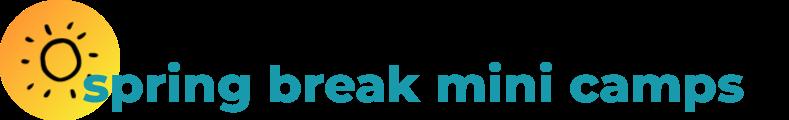 Explorations V Spring Break 2019.png